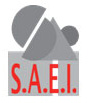 S.A.E.I.