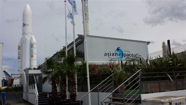 real-ariane20077